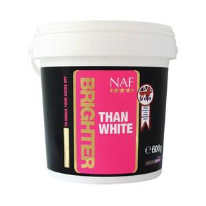 NAF Brighter Than White Whitener in Unknown