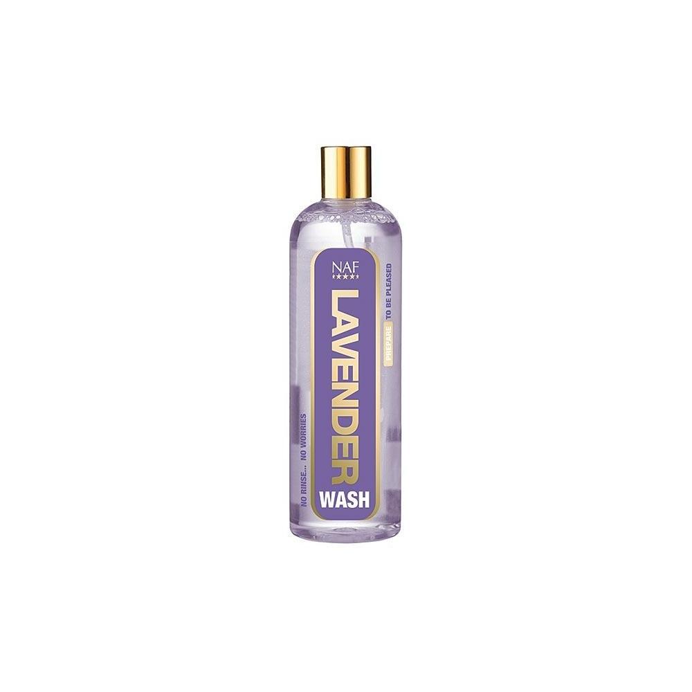 NAF Lavender Wash in Unknown