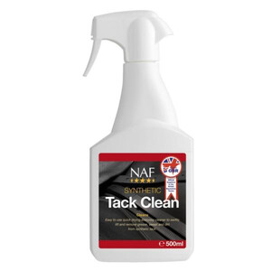 NAF Synthetic Tack Clean in Unknown