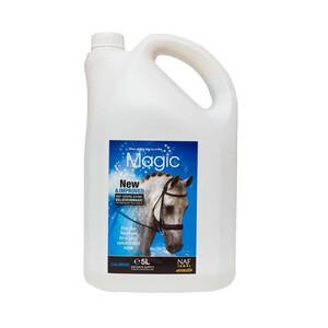 NAF Liquid Magic