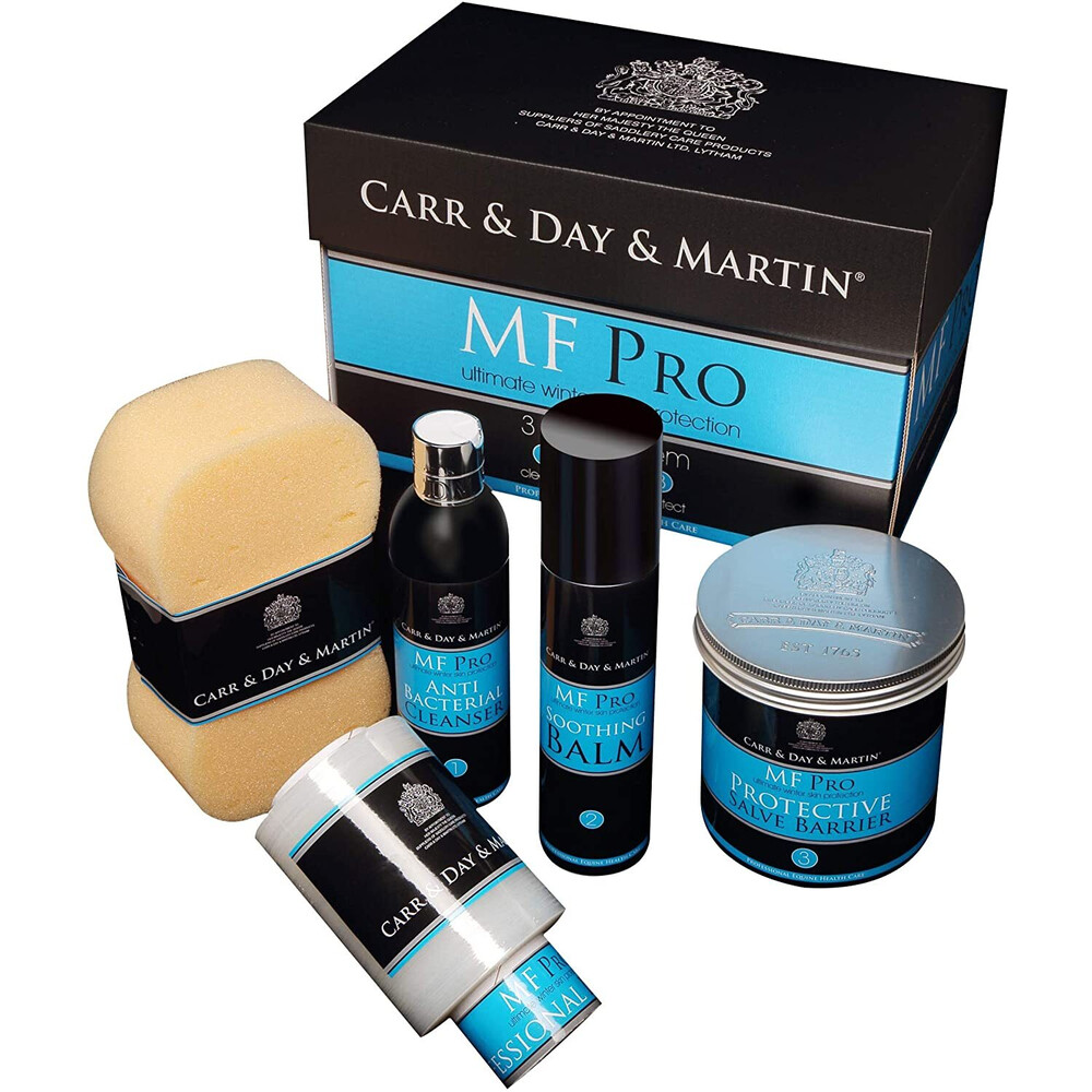 Carr & Day & Martin MF Pro - 1 in Unknown