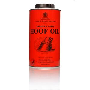 Carr & Day & Martin Hoof Oil