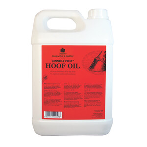 Carr & Day & Martin Hoof Oil in Unknown