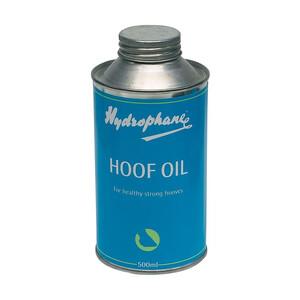 Hydrophane Hoof Oil - 500ml in Unknown
