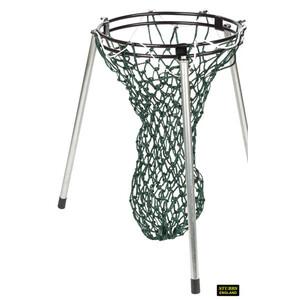 Stubbs Net So Easy Haynet Filler