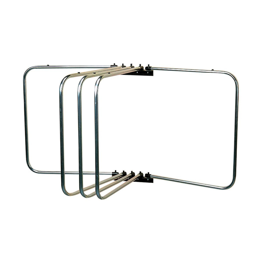 Stubbs Rug Rack (S91) in Unknown