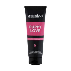 Animology Puppy Love Shampoo, 250ml in Unknown