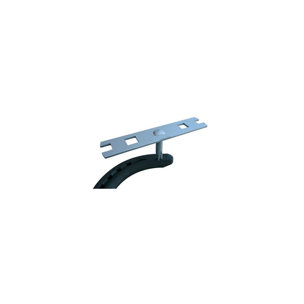 Stromsholm 3/8  Stud Tools Spanner Tap in Unknown