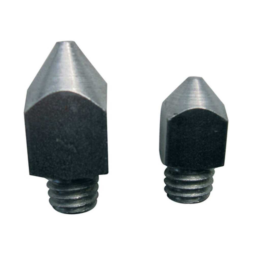 Stromsholm Screw In Studs - Rounded Jumping RJ in Unknown