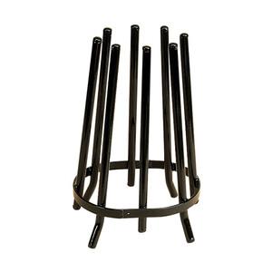 Stubbs S231 Wellie Carousel in Black