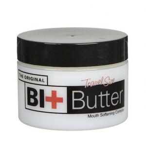 LeMieux Bit Butter 2oz