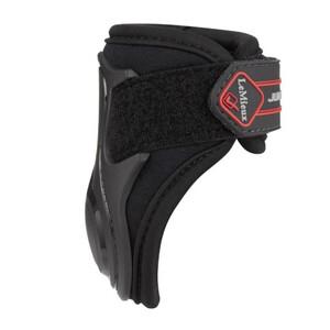 LeMieux Junior Pro Fetlock Boots Black