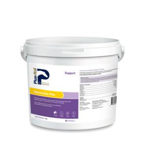 Plusvital Electrolyte Plus