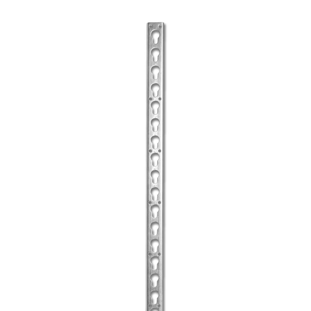 Waldhausen Jump Strip - 150 cm (singles) in Unknown