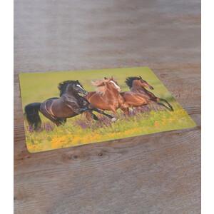 Waldhausen Table mats -
