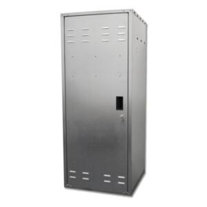 Waldhausen Tack Box Large 60x60x150