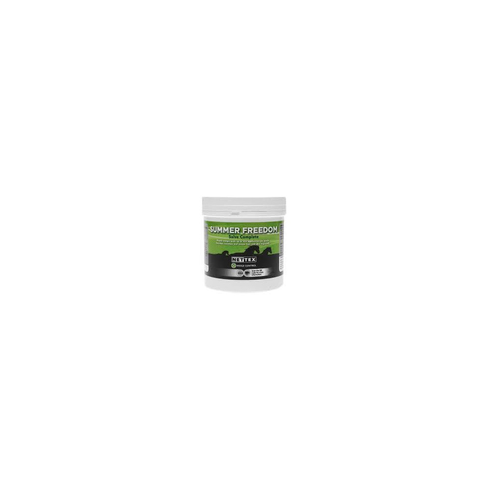 Celtic Equine Supplies Summer Freedom 300ml in Unknown