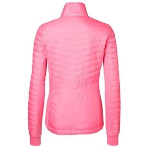 Mountain Horse Minoue Hybrid Jacket - Sugar Pink