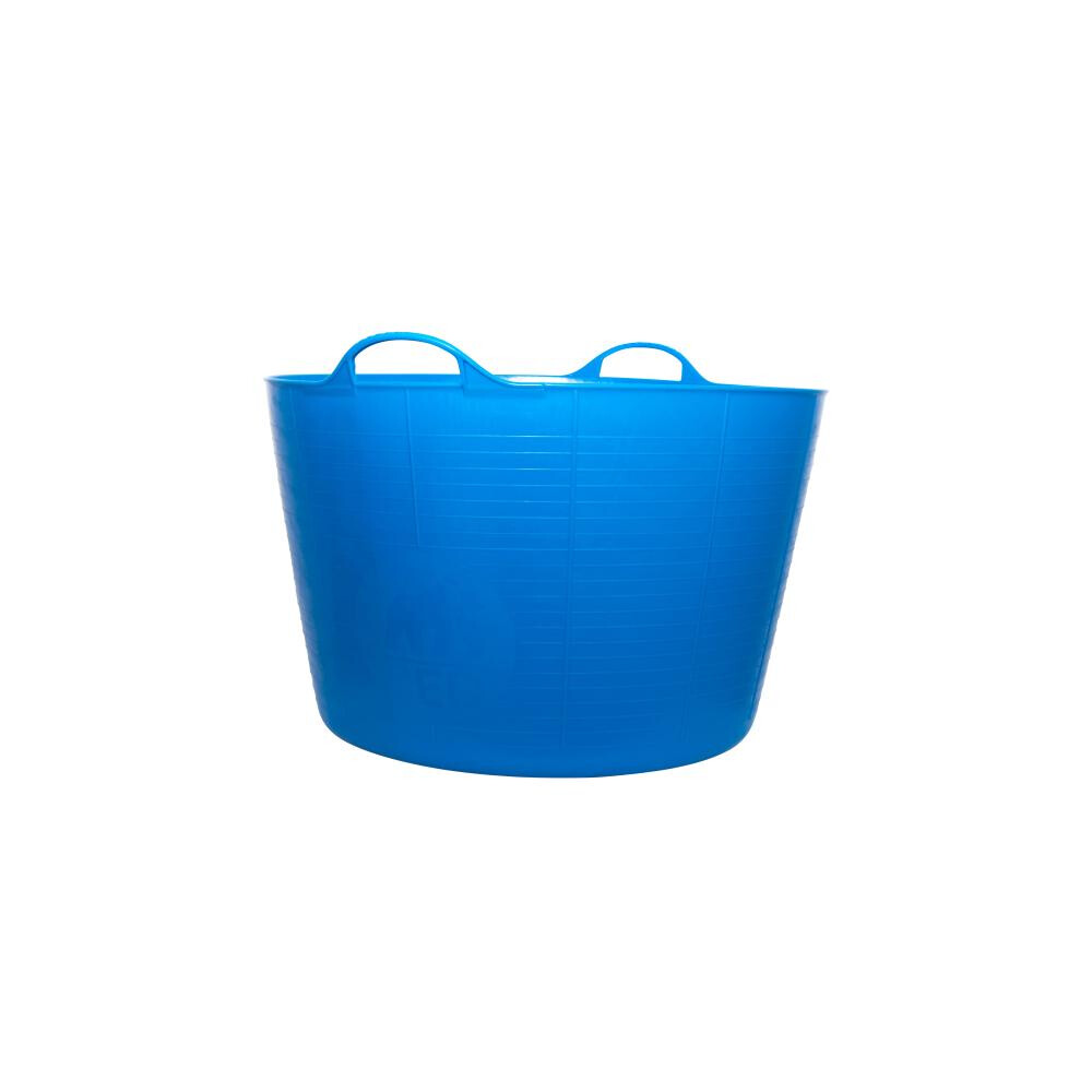 Red Gorilla Flexible Extra Large - 75L in Blue