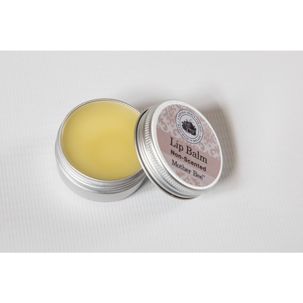 Mother Bee Lip Balm in Unknown