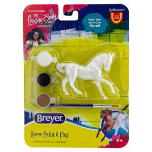 Breyer Paint & Play Blister Pack Assortment