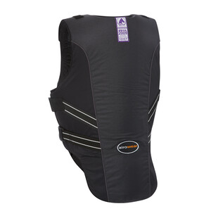 Airowear Outlyne Gents Body Protector - Regular