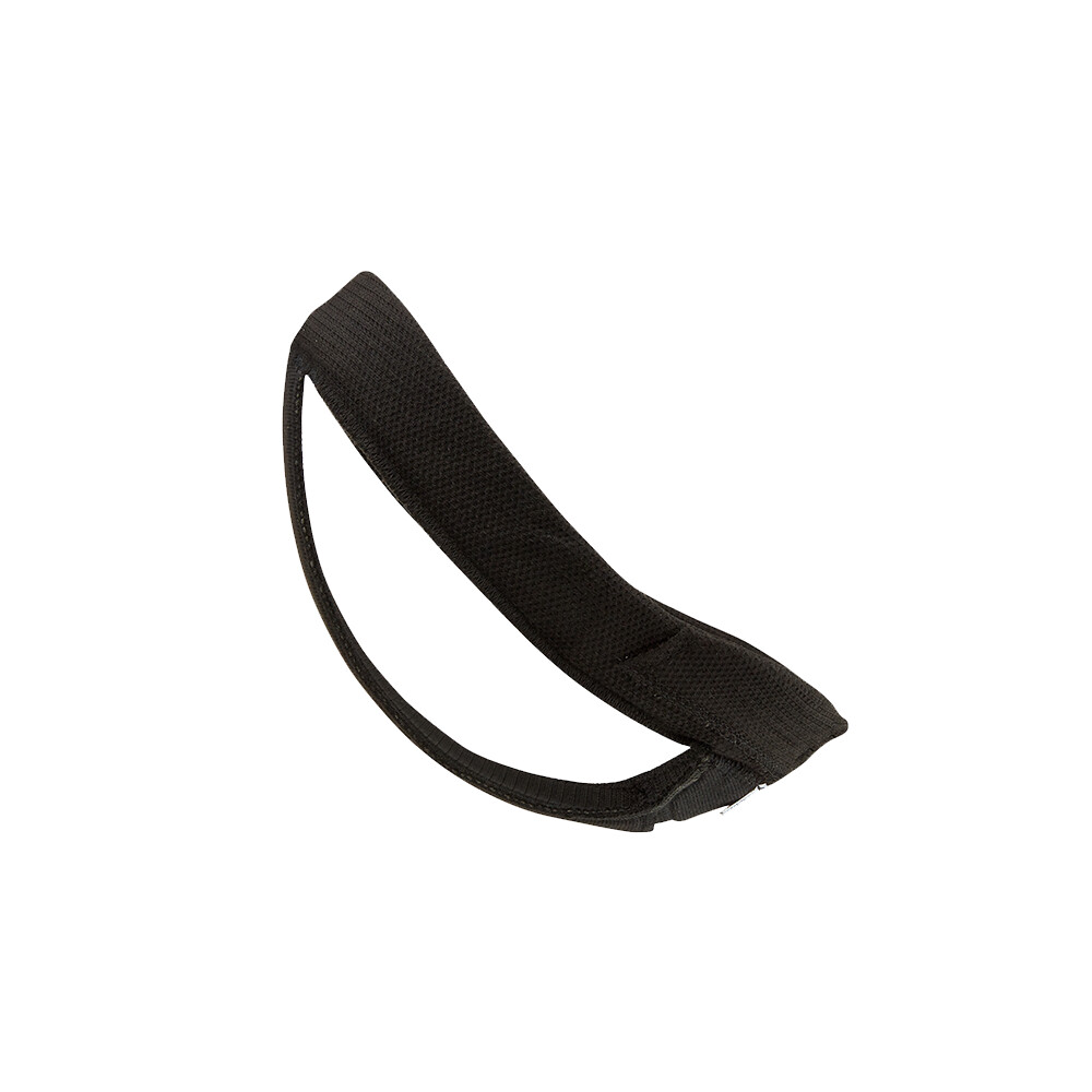 Charles Owen Replacement Headband in Black