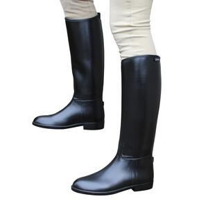 Equisential Seskin Tall Boot Mens Standard