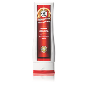 Leovet Leather Care Intensive 250ml in Unknown