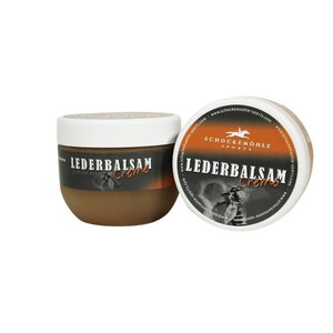 Schockemohle Leather Balsam in Unknown