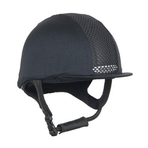 Champion Ventair Cover in Black