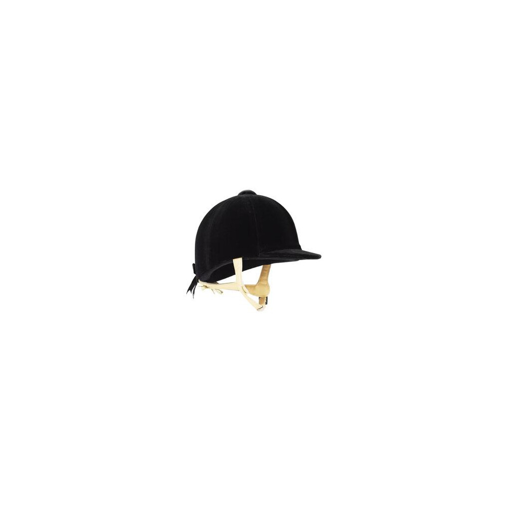 Champion CPX3000D Deluxe - Black in Black