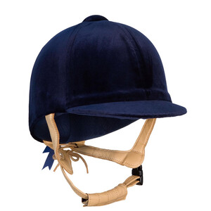 Champion CPX3000D Deluxe - Navy in Navy
