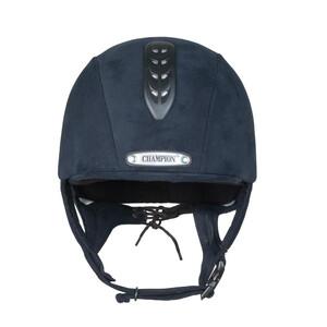 Champion Junior X-Air Plus Hat - Navy