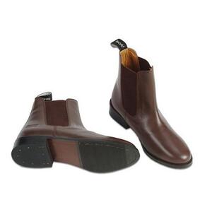Toggi Ottowa Jod Boot Adults in Brown