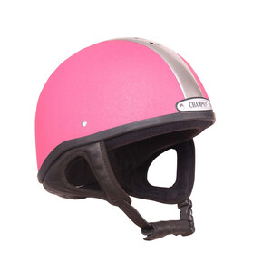 Champion Ventair Deluxe Skull - Pink/Silver in Pink/Silver