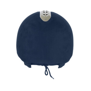 Champion Ventair Riding Hats - Navy in Navy