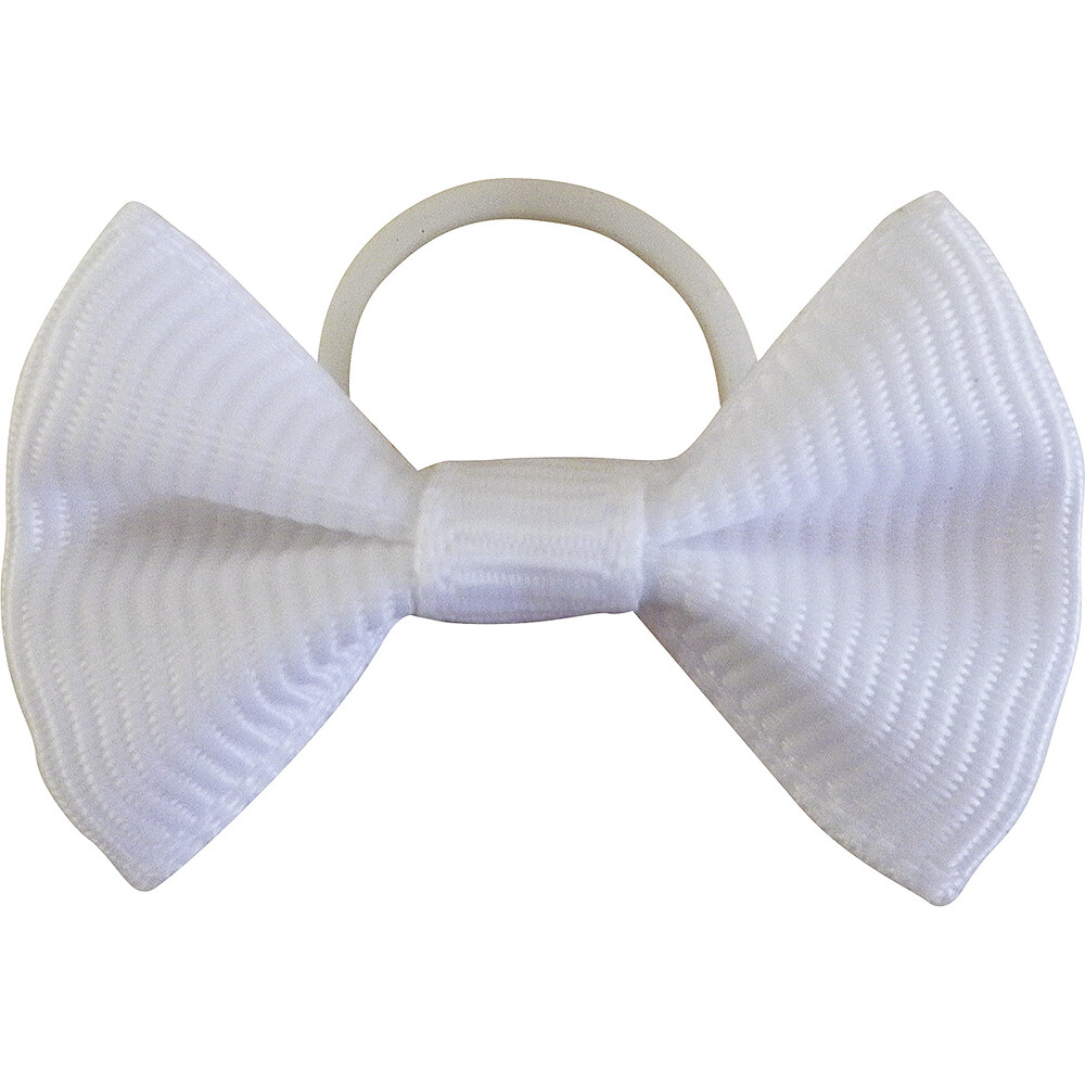 Equitheme Show Bows in Blue