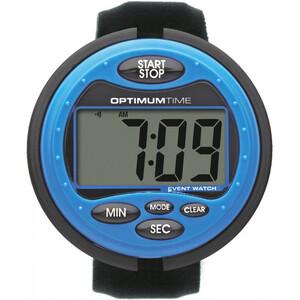 Optimum Time Eventwatch in Blue