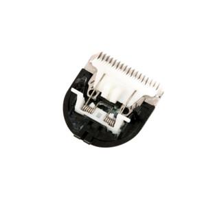ErgoPro Handy Trimmer Blade (5F) (Trimmer II Only)