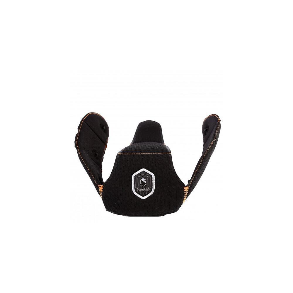 Samshield Premier Liner - Small in Black