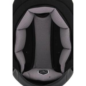 Samshield Liner - Basic Shadowmatt - Large in Black