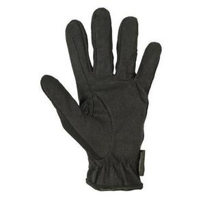 HKM Hkm Riding Gloves - Special - Black