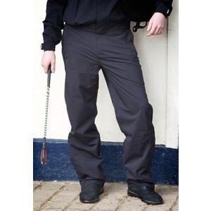 Jomiluti Trousers - Waterproof in Navy