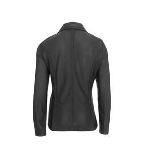Alessandro Albanese AA Kids Motion Lite Jacket