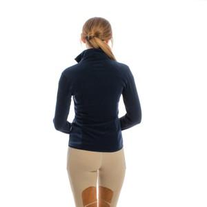 Horseware Erin Hybrid Microfibre Fleece