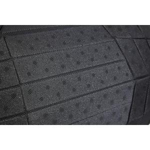 Racesafe PRORACE 2.0 - BLACK -2018 Standard in Black