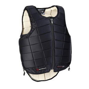 Racesafe RS2010 - NAVY - Adult - 2018 Standard - X-Small in Navy