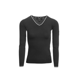 Alessandro Albanese Classic Lady Sweater