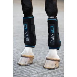 Horseware Ice-Vibe Ice-Vibe by Horseware Boot